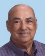 Emil  Ruiz