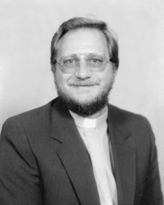 Ernest Alfred  Lantz