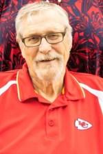 Dean Stahlhut