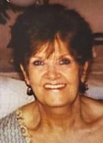 Doris Bushaw