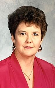 Mrs. Carolyn Faye  Pittman