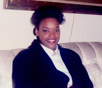 Loryn La Saundra  Newton