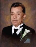Jose Guadalupe Reyes