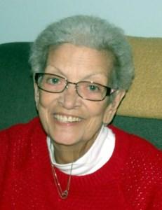 Linda L.  Kincaid