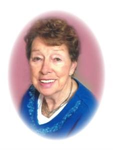 JoAnn  Thompson
