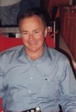 Roger Bowman