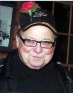 Harold Dautz