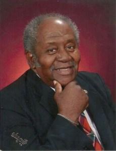 Paul Lee  Singleton Sr.