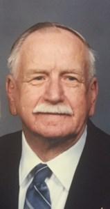 Leonard Clayton  Dekle Sr.