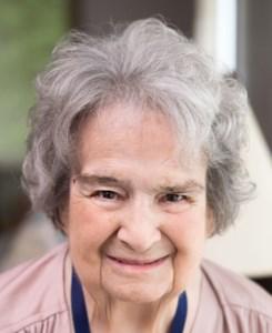 Dorothy  Lansberry