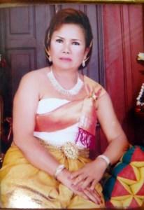 Sovann  Sdoeung