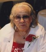 Wanda Willcut