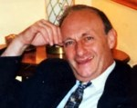 Wolfgang Reznicek