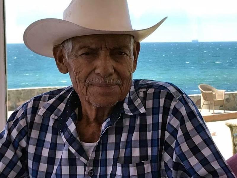 Alfredo  Castellon