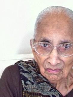 Kantaben C.  Patel