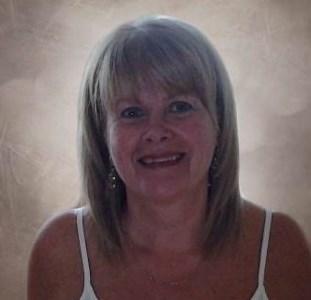 Denise  Bouchard