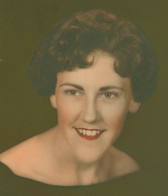 Laura Chmiel