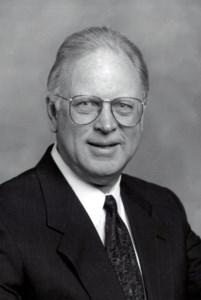 Dietrich Linde  Petersen