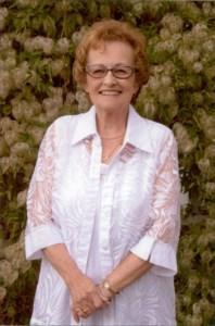 Dorothy Josephine  Kohlman