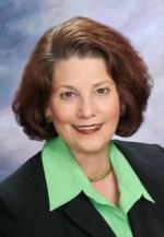 Mary Erwin