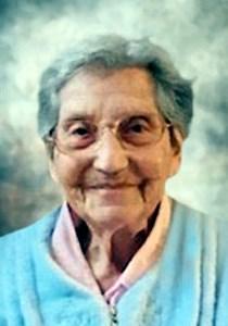 Anne  Vidotto