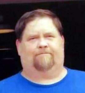 Daniel Lee  Dixon