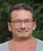 Murray Chinski