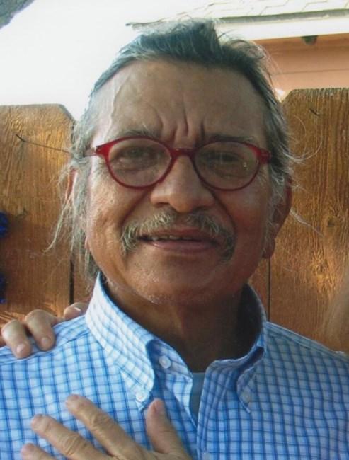 a4b898fa926 Julian B. Lopez Jr. Obituary - Corpus Christi
