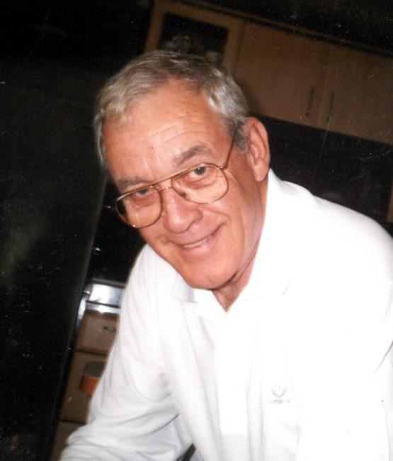 Robert Neil Boothe Obituary Colleyville Tx