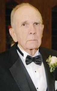 Curtis H  Butterfield
