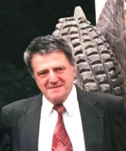 Corneliu  Petcu