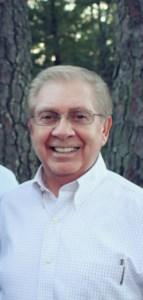 Herbert Glenn  Karr