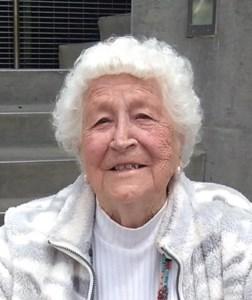 Carolyn A.  Osler