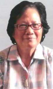 Hong Ying  Tam