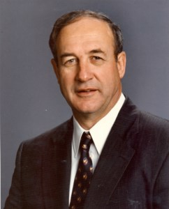 Major General (Ret) Patrick Joseph  Kelly