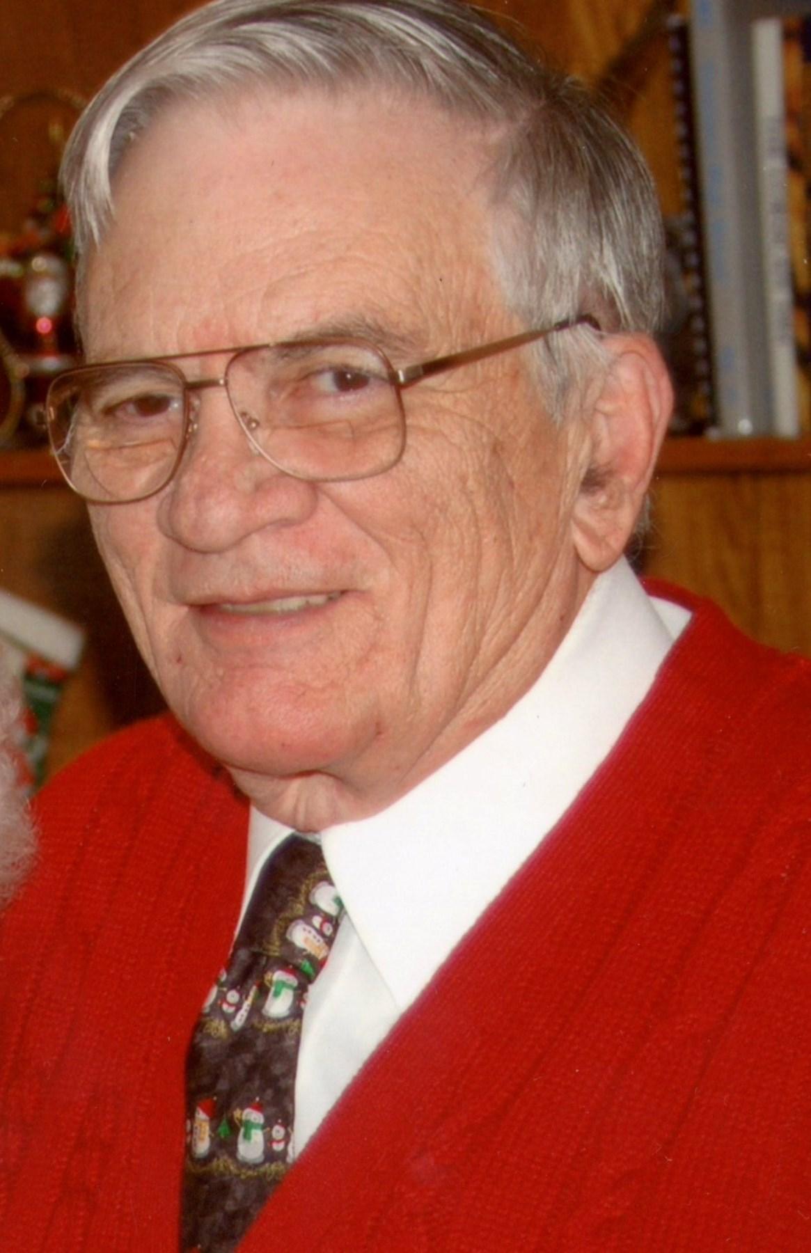 John Overton  Sehon