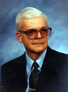 Harry H.  Wade