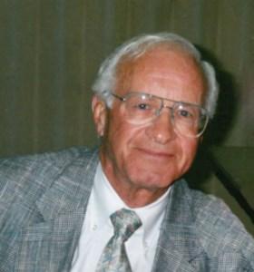 Don M.  Rietdorf