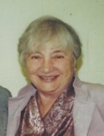 Helen Corsatea