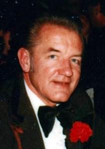 Eugene Peter  Balcerak