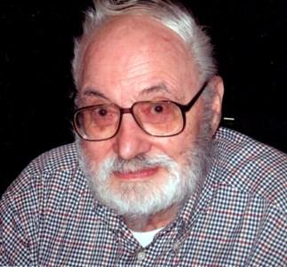 Roland Kenneth  Beard, Jr.