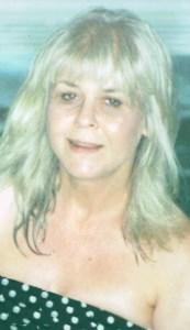 Betsy Ann  Rosen