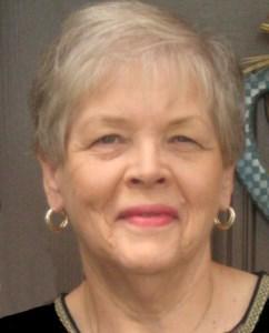 Arlene Elsie  Breckler