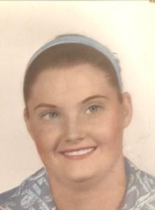 Betty A.  Reno