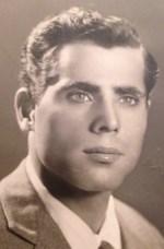Agostino Vultaggio