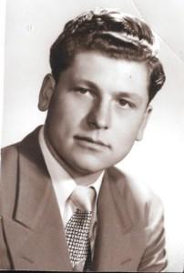 Aaron Eugene  Murray