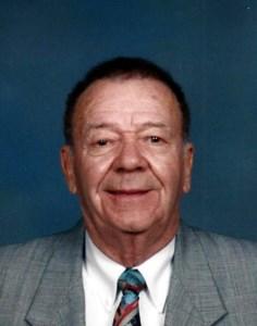 Richard G.  McQuay
