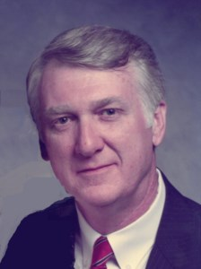 Paul L.  Denton