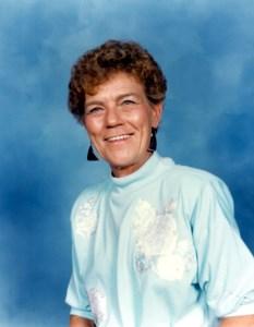 Rosalie A.  Davis