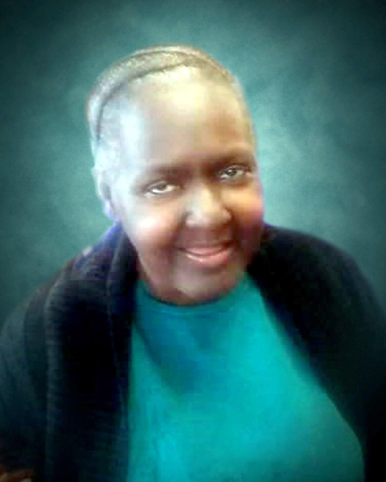 Ethel Lee  Johnson